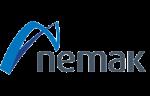 Grupo NASSA logo_nemak