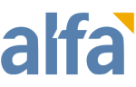 Grupo NASSA logo_alfa