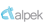 Grupo NASSA logo_alpek