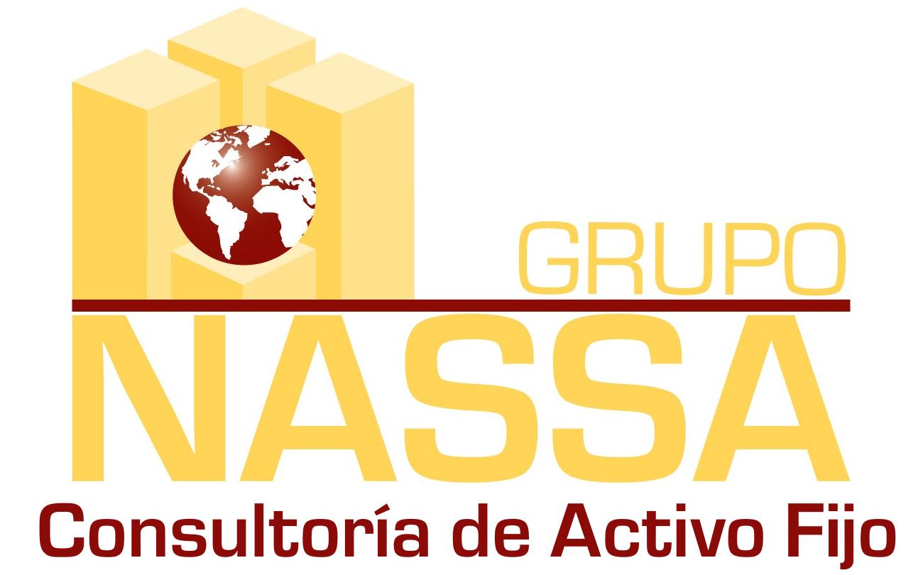 Grupo Nassa